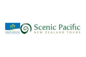 Senior Travel Consultant 2IC