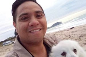 Body of White Island Tours guide returned to family