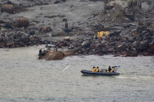 """""""It's not over yet"""" – two bodies remain missing"""