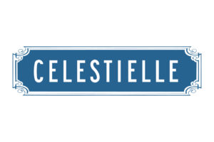 Manager for Leisure and Development – Celestielle