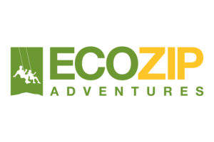 General Manager – EcoZip Adventures