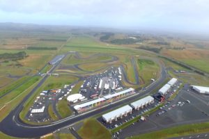 Thousands to head to Hampton Downs for Super400