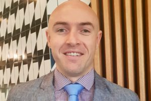 QT Wellington appoints hotel manager