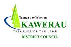 Kawerau i-SITE Manager