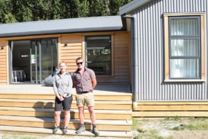 Real Journeys launches $1.5m worker accommodation