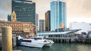 Ferry fares to rise after Auckland Transport changes