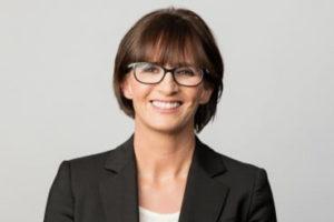Air NZ chief people officer Jodie King to depart