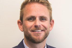 Silversea bids bon voyage to Australia & NZ boss Armstrong