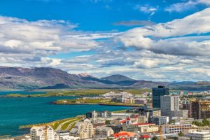 Icelandic outlook on tourism 'dovetails with NZ'