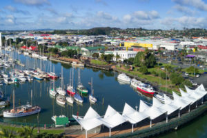 Northland launches tourism industry survey