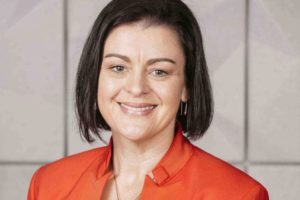 Perspectives: Let's celebrate 50 years of TECNZ – Anna Black