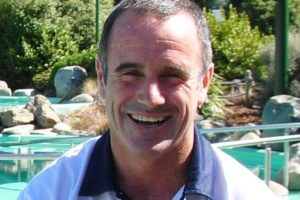 An Operator's View: Hanmer Springs Thermal Pool and Spa's Graeme Abbot
