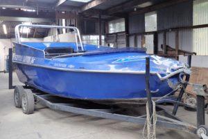 Operator to pay $310k over Shotover River jet boat crash
