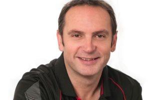 Leading through Crisis: Hassle-free Tours' Mark Gilbert