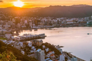 Capital events sector poised for comeback – WellingtonNZ
