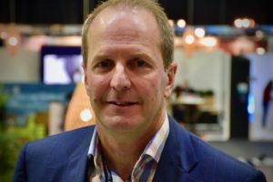 Why we sold Fullers GreatSights – John Thorburn