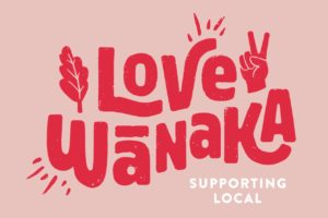 Locals asked to Love Wanaka in alert level 3