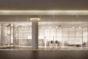 SkyCity brands new Adelaide Casino hotel