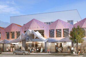 Skyline seeks to keep $226m worth of redevelopments alive