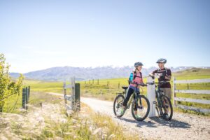 Tourism Central Otago returns with Reconnect campaign