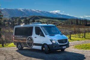 Queenstown operator wins Maverick, Yonder website competition