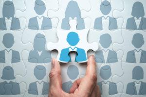 Tourism Talent launches 'executive for hire' service