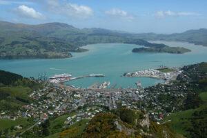 Black Cat retains Diamond Harbour ferry contract