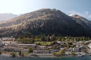 OIO approves $1bn+ Queenstown development