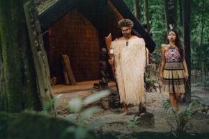 Tamaki Māori Village to re-launch evening experience