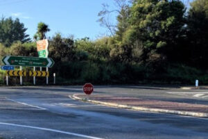 Transport projects to make Northland more attractive to tourists – NZTA