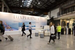 Luxperience annual conference goes virtual