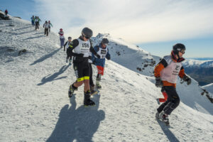 Regional visitors to converge on resort for multisport event