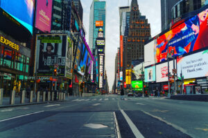 What NZ can learn from New York's tourism recovery manifesto