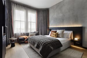 CPG Hotels unveils new luxury brand