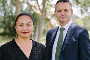 Limit numbers at popular tourist sites – Greens manifesto