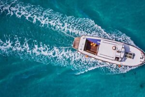 Maritime NZ grants $844k for safer boating