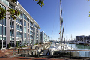 Weekly hotel results: Occupancy holds in Auckland