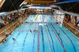 Lower Hutt secures $27m for pool