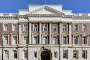 Weekly hotel results: Christchurch occupancy jumps