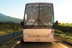 Coach operators plead for help after 2000 drivers lose jobs