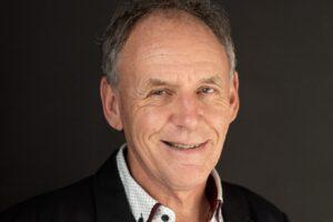 Enterprise Dunedin's Anderson on tourism resilience, diversification