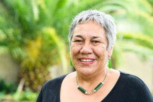 STAPP acknowledges Māori tourism legacies – Pania Tyson-Nathan