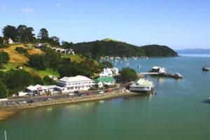 Far North tourist hotspots secure $9m funding