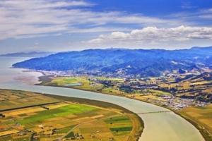 Govt invests $8.2m in Kōpū marine precinct