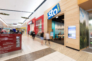 STA Travel woes 'timely reminder' about consumer protection