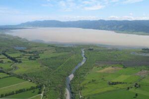 Wairarapa wetlands wins international recognition