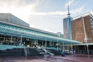 Auckland city, hotels win big at MICE awards