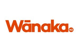 General Manager – Lake Wānaka Tourism