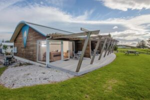 Holiday parks ripe for reinvestment – Tasman Tourism