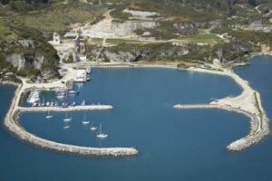 $20m boost for Golden Bay port revamp